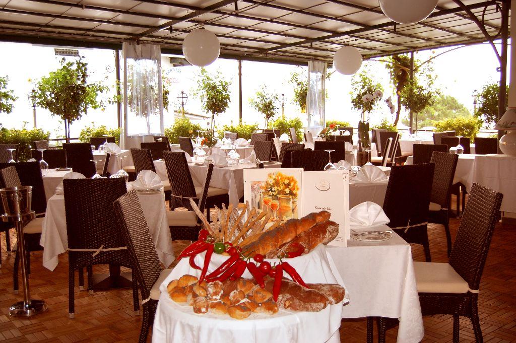 205bcd217f Hotel Ristorante La Sacca - Stresa (VB) - Patron Famiglia Pozzoni ...