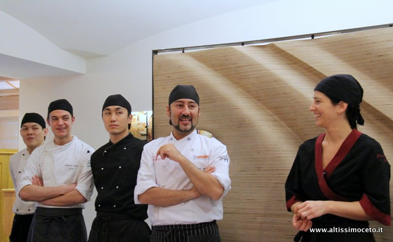 La Credenza San Maurizio Groupon : Cartoline dal mo meeting vg ristorante la credenza u san