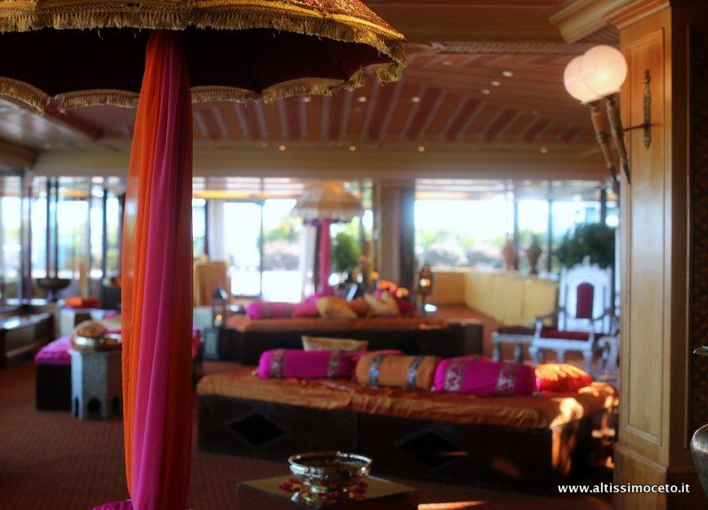 Best Terrazza Degli Aranci Pictures - Modern Home Design - orangetech.us
