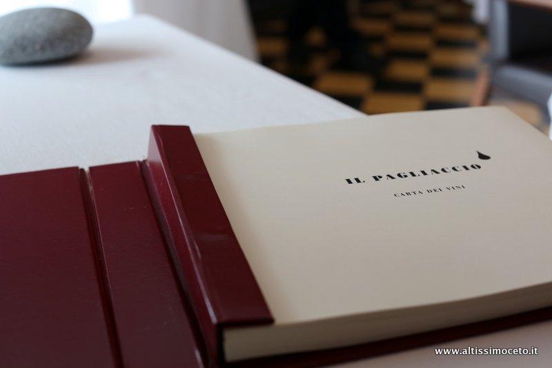 La Credenza Carta Dei Vini : Milano archivi radio bottiglia