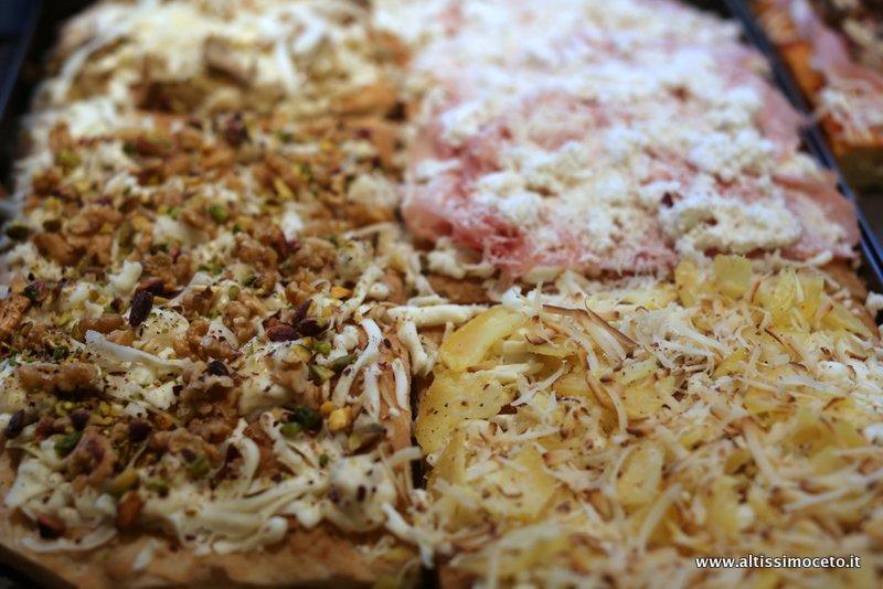 Dolci Da Credenza Alice Davide Malizia : Saporè u2013 pizza e cucina con lievito madre san martino buon albergo