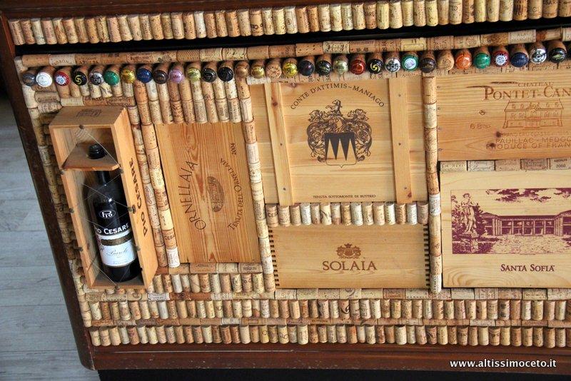 Cassette legno porta vino cassette legno vino prezzi offerte e