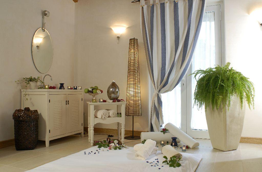 Ristorante Terrazza Bosquet Del Grand Hotel Excelsior Vittoria 5 L
