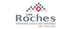 les-roches