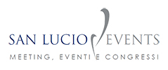 San Lucio Events