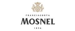 Il Mosnel