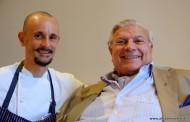Cartoline dal 471mo Meeting VG @ Ristorante Piazza Duomo – Alba – Chef Enrico Crippa