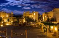 San Valentino al Borgo Egnazia - Un fine settimana con l'esperienza Tereché – Savelletri di Fasano (BR)