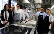 Degusto Cuisine - San Bonifacio (VR) - Chef Matteo Grandi