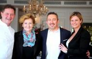 Cartoline dal 539 Meeting VG @ Da Vittorio – Brusaporto (BG) – Chef Chicco e Bobo Cerea