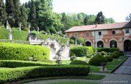 Io Bevo Così - Vini naturali e di territorio - Villa Sommi Picenardi - Olgiate Molgora (LC) - 22 e 23 Maggio 2016