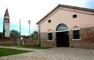 Ristorante Venissa - Isola di Mazzorbo (VE) - Patron Matteo Bisol