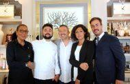 Bistrot Ristorante - Forte del Marmi (LU) - Patron Fam. Vaiani, Chef Nicola Gronchi
