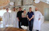 ConFusion Boutique Restaurant - Porto Cervo (OT) - Chef Italo Bassi