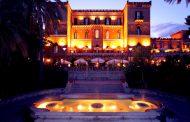 Grand Hotel Villa Igiea - Palermo - GM Vito Giglio