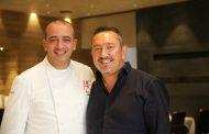 Ristorante La Madia - Licata (AG) - Chef Pino Cuttaia