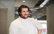 Ristorante Degusto - San Bonifacio (VR) - Chef Matteo Grandi