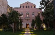 Palazzo Venart Luxury Hotel – Venezia – GM Angelo Rizzi