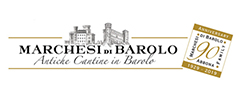 LogoMarchesiBaroloNuovo2019