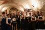 Ristorante Magorabin - Torino - Chef/Patron Marcello Trentini