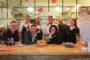 Ceresio 7 Pools & Restaurant – Milano – Chef Elio Sironi