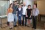 Cartoline dal 646mo Meeting VG @ Villa Maiella – Guardiagrele (CH) – Famiglia Tinari