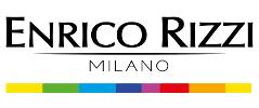 Enrico Rizzi