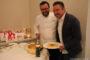 Ristorante Quadri - Venezia - Patron Fratelli Alajmo, Chef Silvio Giavedoni