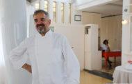 Cartoline dal 661mo Meeting VG @ Ristorante Uliassi – Senigallia (AN) – Chef Mauro Uliassi