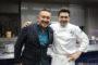 Gourmet Hotel in Svizzera - I migliori alberghi dedicati agli appassionati della buona cucina