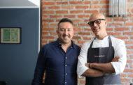 Ristorante Il Liberty - Milano - Patron/Chef Andrea Provenzani