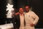 Dry Milano - Viale Vittorio Veneto 28 - Restaurant Manager Elisa Nanni/Chef Tymur Isayev e Simone Lombardi