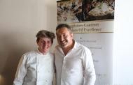 Cartoline dal 679mo Meeting VG @ Ristorante Alice – Eataly Smeraldo Milano – Chef Viviana Varese