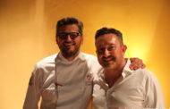 Ristorante Innocenti Evasioni - Milano - Chef Tommaso Arrigoni ed Eros Picco