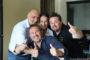 Ristorante Il Desco - Verona - Patron Elia Rizzo, Chef/Patron Matteo Rizzo