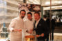 Luxury Hotel 5 Stelle - I migliori alberghi svizzeri