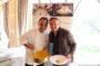 Ristorante La Buca - Cesenatico (FC) - Patron Stefano e Andrea Bartolini, Chef Gregorio Grippo