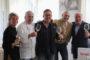 Ristorante Il Grecale - Novello (CN) - Chef/Patron Alessandro Neri