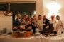 Cartoline dal 730mo Meeting VG @ La Rei de Il Boscareto Resort & SPA – Serralunga d'Alba (CN) – Chef Pasquale Laera