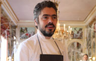 Ristorante Del Cambio – Torino – Chef Matteo Baronetto
