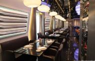 Terrazza Gallia @Excelsior Hotel Gallia - Milano - Chef Vincenzo e Antonio Lebano