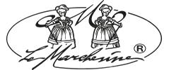 LogoLeMarchesine