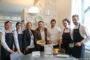 Cartoline da 770mo Meeting VG @Lido 84 - Gardone Riviera (BS) - Chef Riccardo Camanini