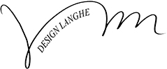 Design Langhe