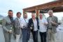 Cartoline dal 783mo Meeting VG @Del Cambio – Torino – Chef Matteo Baronetto