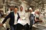 Sabato 14 Luglio 2018 dalle 12:00 Viaggiatore Gourmet Street Food - La FESTAdelleFESTE2018 (Summer Edition) @ Villa Necchi alla Portalupa – Gambolò (PV)