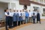 Cartoline dal 788mo Meeting VG @ Ristorante El Coq – Vicenza – Chef Lorenzo Cogo