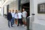 Cartoline dal 799mo MeetingVG @ Ristorante Filippo La Mantia Oste e Cuoco – Milano – Chef/Patron Filippo La Mantia