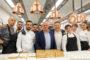 Belmond Villa San Michele e Ristorante La Loggia - Fiesole (FI) - GM Emanuele Manfroi, Chef Attilio Di Fabrizio