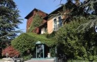 L'Albereta Relais & Châteaux – Erbusco (BS) – Patron Famiglia Moretti, GM Matteo Confalonieri